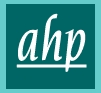 (AHP) The Association For Humanistic Psychology